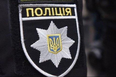 Начальника поліції Малина звільнили через вибивання показів його підлеглими