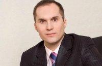Бутусов вирішив скласти повноваження радника міністра оборони