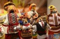 В Україні визначать сотню найкращих товарів