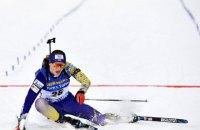 Українцю Підручному не вистачило 0,3 секунди для медалі чемпіонату світу у Швеції