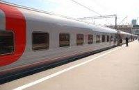 Польша запустит 90 дополнительных поездов на Евро-2012