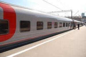 Польща запустить 90 додаткових поїздів на Євро-2012