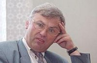 Депутат Стретович закатал истерику на участке в Виннице