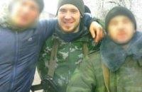 Бойовик ДНР: Дебальцеве штурмувала російська армія