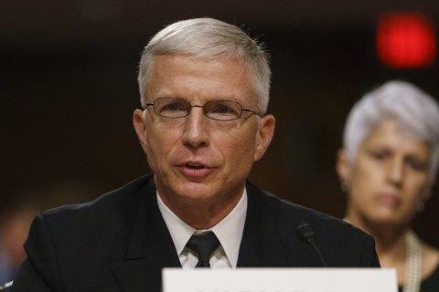 США не должны исключать военного вмешательства России в Венесуэлу, - американский адмирал