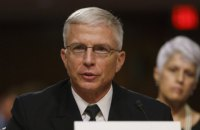 США не повинні виключати військового втручання Росії у Венесуелу, - американський адмірал