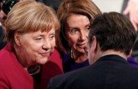 Мюнхенская конференция по безопасности 2019: мир не стал понятней, а война невозможной