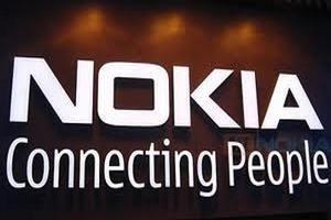 "Рейтинг Nokia снижен до ""мусорного"" уровня"