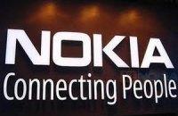 Стоимость акций Nokia снизилась до уровня 1996 года