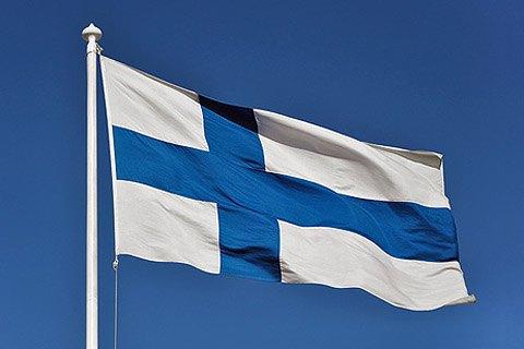 """Фінляндія видала перший дозвіл для """"Північного потоку-2"""""""
