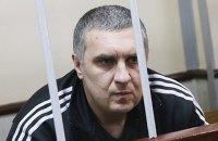 Адвокат українського політв'язня Панова приголомшений його станом здоров'я, - Денісова
