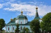 Парафія села, де народився митрополит Симеон, перейшла в ПЦУ