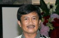 В Индонезии арестован за взятку в $400 тыс. глава нефтегазового концерна