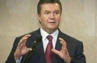 Зачем Януковичу Россия?