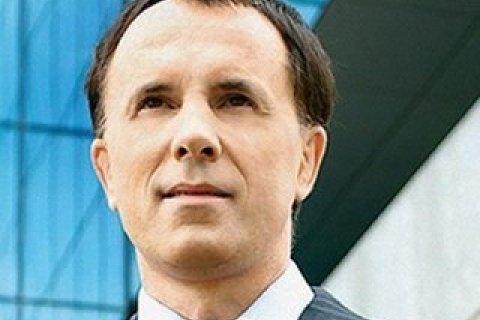 Прокуратура подала в суд на компанию киевского депутата Баленко