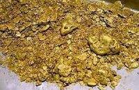 Австралийская компания начинает добычу золота в Луганской области