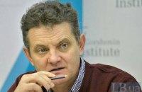 Эксперт РПР раскритиковал политику Минфина в децентрализации