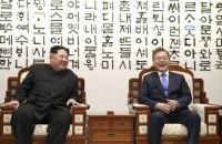 Корейский кризис взят на паузу? Остальные разогреют