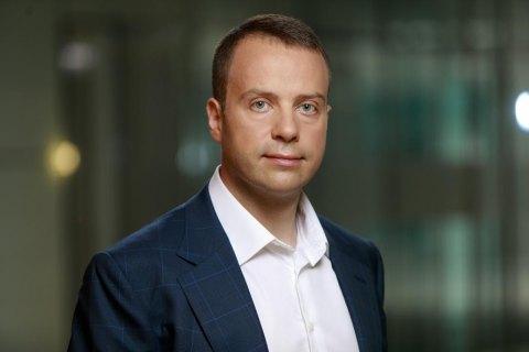 Максим Шкиль: Рынок требует, чтобы ввоз российского металлолома под видом «вагонов» в Украину был запрещен