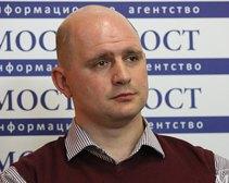 В Украине нужно стимулировать изучение английского языка, а не защищать русский, - эксперт