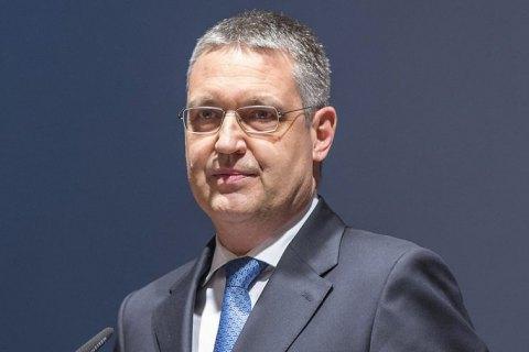 Відкликаний з РФ посол ЄС повернувся в Москву, - ЗМІ