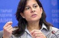 Пазарбазиолу будет возглавлять миссию МВФ до выборов