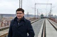 На виборах мера Маріуполя лідирує топ-менеджер Ахметова, - екзит-пол R&B