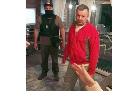 У МОЗ давно знали, що Василишин - корупціонер