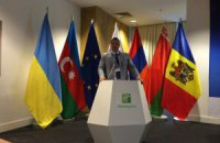 Булатов розповів про зміни в молодіжній політиці України