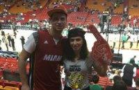 Звезды украинской лиги улетели на Мальдивы и в Штаты