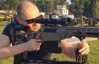 Голова СК РФ: Яценюк воював у Чечні і отримав нагороду Дудаєва