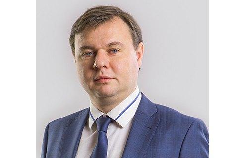 Неограниченное расширение полномочий НКЦБФР недопустимо, - юрист
