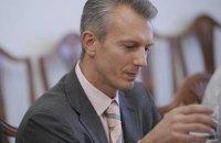 Хорошковского госпитализировали с подозрением на коронавирус