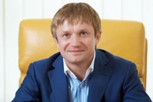 Ивахив Степан Петрович