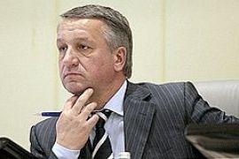 Мэры готовы блокировать выборы в местные советы