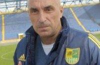 Александр Ярославский: Если бы в футболе было меньше депутатов, порядка было бы больше
