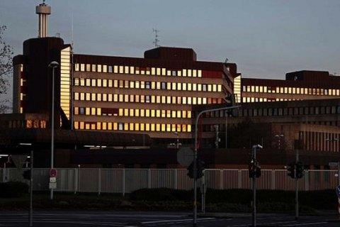 Співробітник німецької контррозвідки планував здійснити в її штаб-квартирі теракт