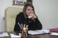 ВСК по делу Гандзюк готова представить в парламенте промежуточный отчет