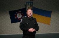 У Львові попрощалися із загиблим під Слов'янськом генералом Кульчицьким