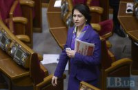 Бюджет-2014 надто політизований, щоб бути збалансованим, - Калетник