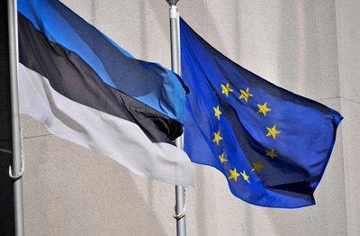 Эстония отказала во въезде сотруднице информагентства Киселева