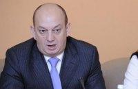 Завдяки Євро Україна здійснила ривок у модернізації інфраструктури