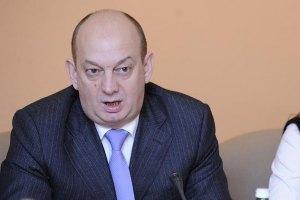 За час Євро-2012 українці змінилися, - експерт