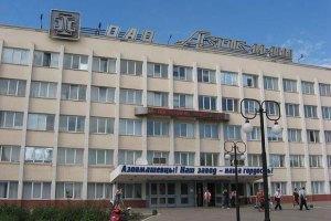 Україна проминула пік залежності від російського ринку, - Тарута
