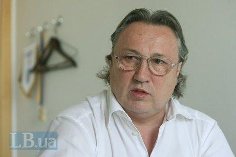 Митюков: России придется начать переговоры о реструктуризации долга Украины
