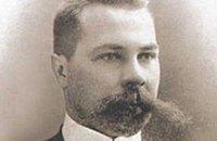 Киевлянам предложили одобрить переименование бульвара Дружбы Народов в честь Михновского