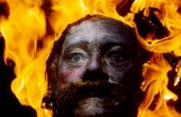 Оновлена версія «Молитви за гетьмана Мазепу» вийшла онлайн