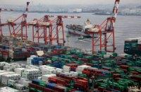 Експорт зі США в Іран 2012 року зріс на третину