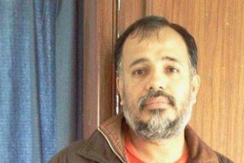 У Пакистані вбито відомого журналіста і правозахисника