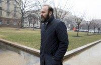 Бизнес-партнер Манафорта признался, что они нарушали закон